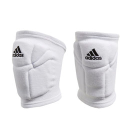 Adidas Adidas KP Elite Volleyball Knee Pad (pair)