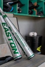 Easton Easton BB21B5 B5 Pro Big Barrel -3 Baseball Bat