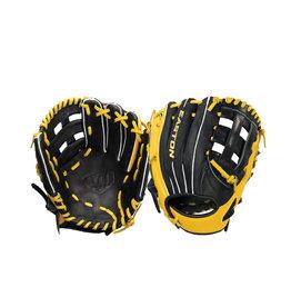 "Easton Easton FE1100 Future Elite Series 11"" YOUTH Baseball Glove"
