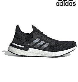 Adidas Adidas UltraBoost 20 Running Shoe