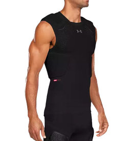 Under Armour Under Armour Game Day Arour Pro 5-Pad Football Sleeveless Top