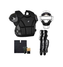 Champro Champro Varsity Umpire Gear Kit