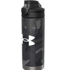 Under Armour Under Armour 16oz Protégé Water Bottle