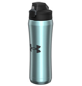 Under Armour Under Armour 18oz Beyond Stainless Steel Water Bottle