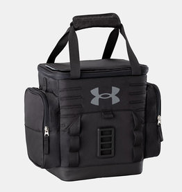 Under Armour Under Armour 12-Can Sideline Cooler