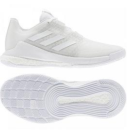 Adidas Adidas CrazyFlight Boost Volleyball Shoe