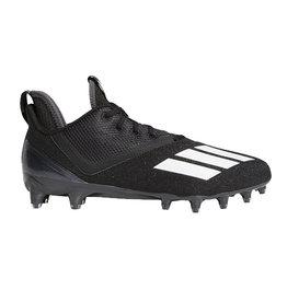 Adidas Adidas Adizero SCORCH Football Cleat