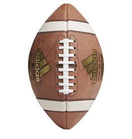 Adidas Adidas DIME Official Footbal Gold Edition