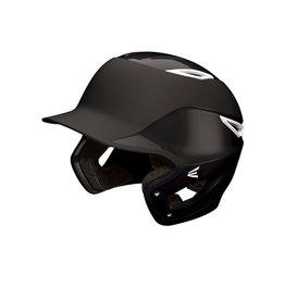 Easton Easton Z7 Dual Finish Junior Batting Helmet