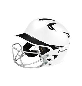 Easton Easton Z5 Grip 2-Tone Batting Helmet