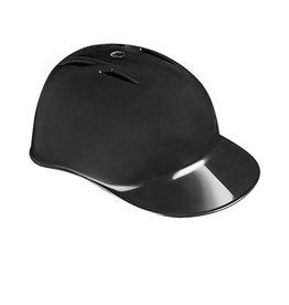 Coaches Baseball Helmet