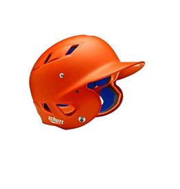 Schutt Schutt Air 5.6 PT Softball Model Helmet