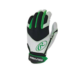 Rawlings Rawlings ADULT Excellence High End Batting Glove