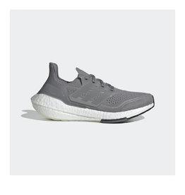 Adidas Adidas Women's UltraBoost 21 Running Shoe