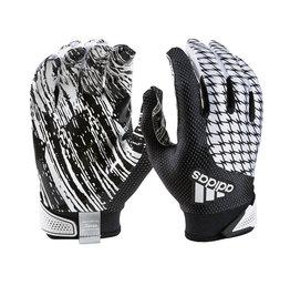 Adidas Adidas ADIFAST 2.0 YOUTH Football Gloves