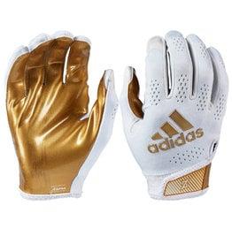 Adidas Adidas Adizero 5-Star 11 Receiver Gloves