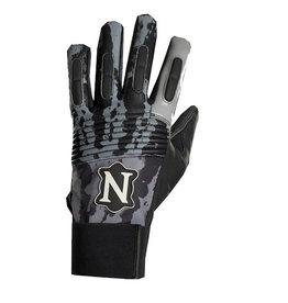 Neumann Neumann Rage Linmen Gloves Football