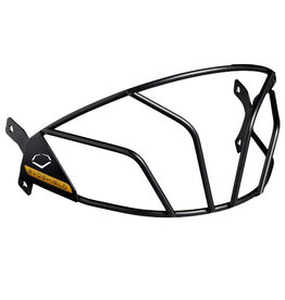 EvoShield Evoshield XVT Softball Helmet Face Mask