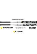 Easton Easton Ghost Double Barrel 2 Fastpitch Softball Bat -10