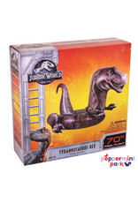 Kangaroo Manufacturing Jurassic World T Rex Pool Float
