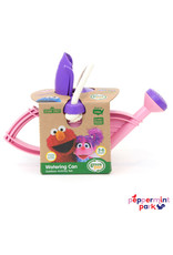 Green Toys Green Toys Abby Cadabby Watering Activity Set