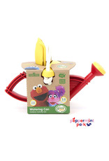 Green Toys Green Toys Elmo Watering Activity Set
