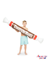 Big Mouth Inc. Tootsie Roll Pool Float