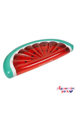 Sunny Life Lie On Watermelon Pool Float