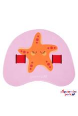 Sunny Life Starfish Back Float