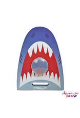 Bling2O Sam The Shark Jr. Kickboard