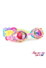 Bling2O Penny Candy Swim Goggles