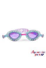 Bling2O Rock Star Swim Goggles