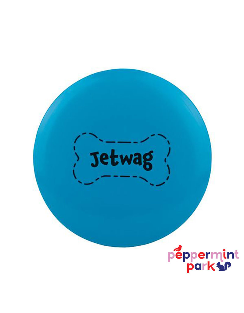 Waboba Doggy Play Woof Pack