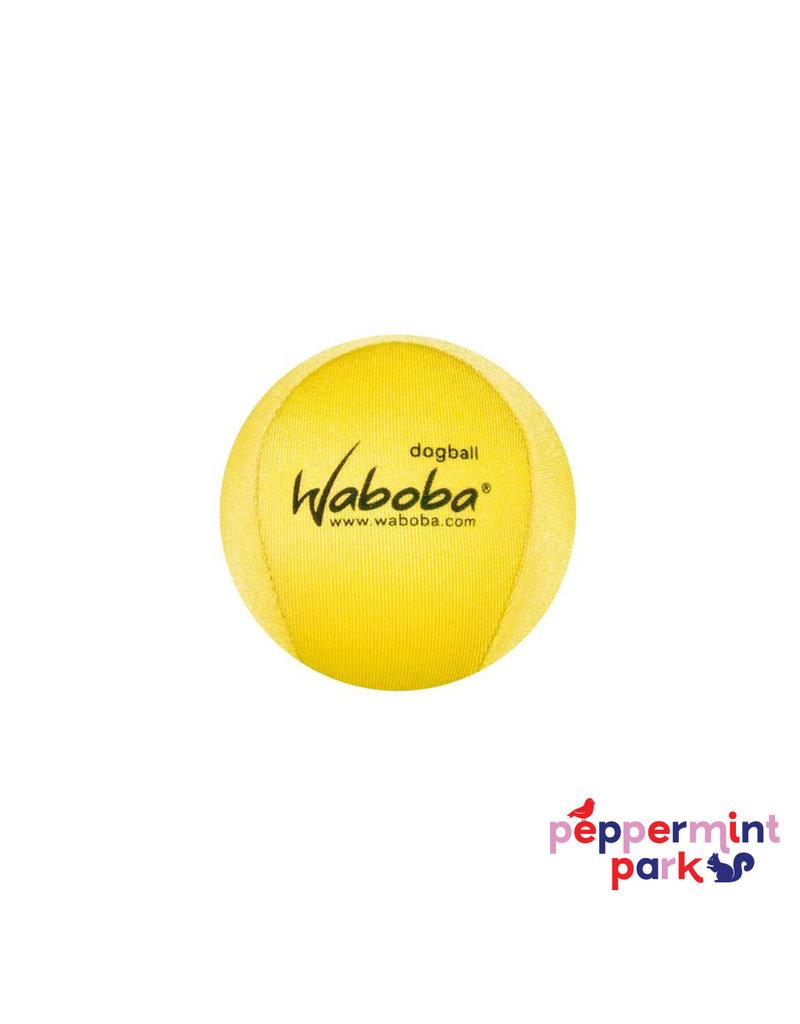 Waboba Fetch Dog Water Ball