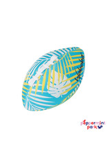 Waboba UV Color Changing Football