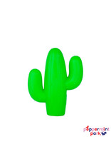 Sunny Life Soft Touch Cactus Night Light
