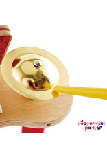 Hape International Mighty Mini Band