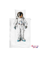 Snurk Astronaut Bedding
