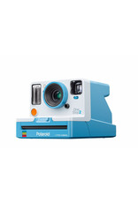 Polaroid Polaroid Summer Blue OneStep 2 Camera
