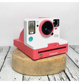 Polaroid Polaroid Coral OneStep 2 Camera
