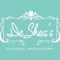 DeShea's