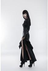 Gothic Gorgeous Cross Dress