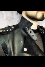 Heavy Punk Waistcoat