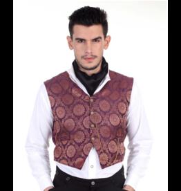 Gentleman's Opera Vest