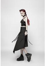 Punk Daily Half Skirt