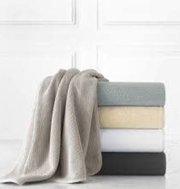 Kassatex Cobblestone Towels by Kassatex
