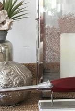 Social Light Refillable Lighters by Social Light