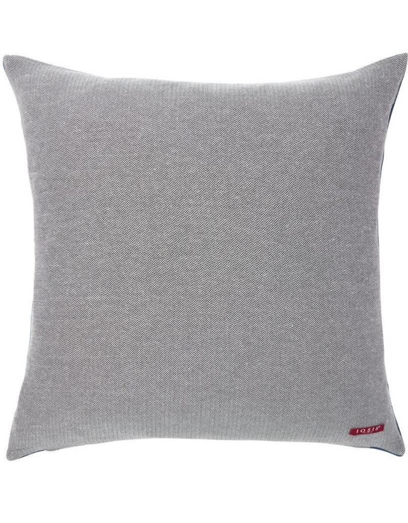 Iosis by Yves Delorme Lelegant Decorative Pillow by Ioisis - Yves Delorme