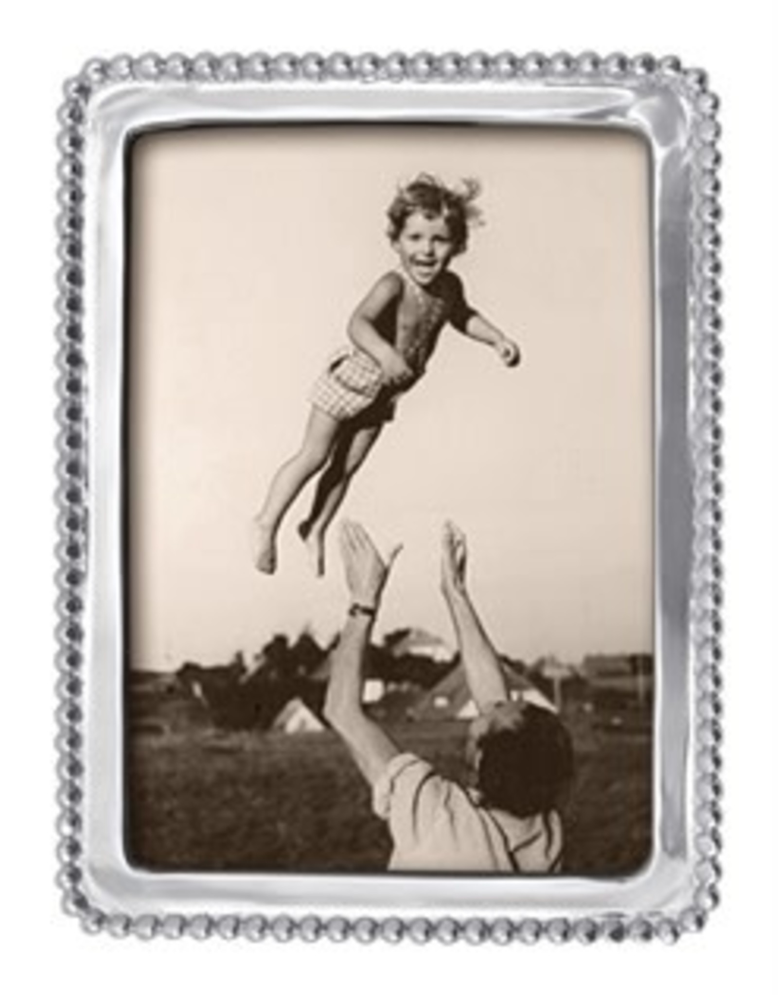 Mariposa Beaded Frames by Mariposa