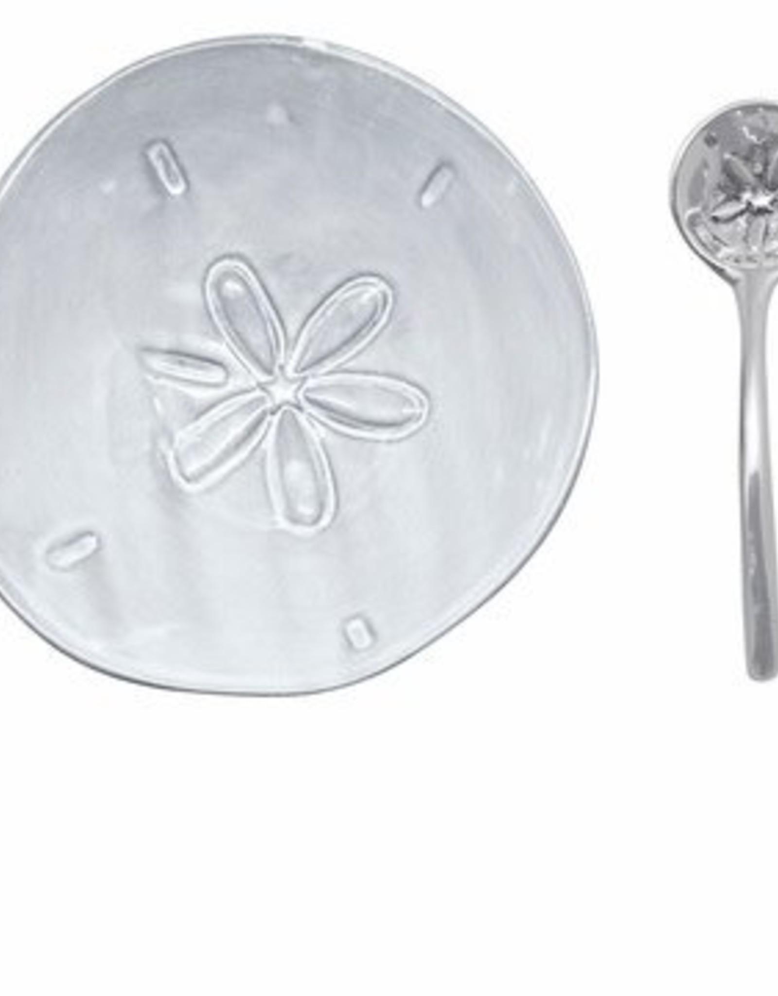Mariposa Ceramic Canape Sets by Mariposa